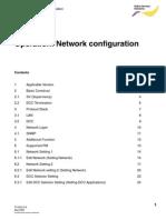 SRT1F-Network configuration.pdf