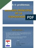 relacion problemas 2º principio - dunphir(1)