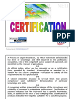 01-Introduction.pdf