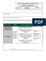 ANEXO 48 - ICP-VST-F-025 Entrega de Documentos MTD