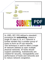 07-Subnetting.pdf
