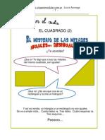 1- El Cuadrado2.PdfORIGAMI