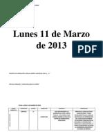 PLANEACIÓN CARLOS 4TO SEMESTRE.docx