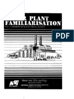 120807698 NPTI Generator and Auxiliaries Study Material