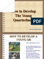 HowtodevelopeTheYoungQB(2)