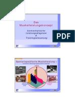 IMSB_Biomechanische Leistungsdiagnose Und Trainingssteuerung