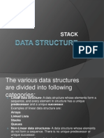Data Structure 2.ppt