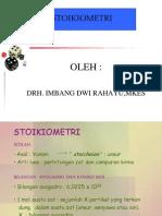 STOIKIOMETRI1-2.ppt