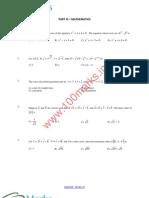 vit_maths