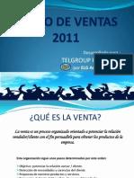 cursodeventas2011-110307184951-phpapp01
