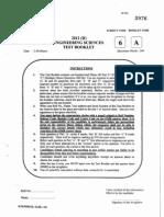 CSIR NET EXAMINATION ENGINEERING SCIENCES DECEMBER 2012.pdf