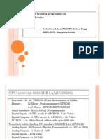 DAVR_presentaion 17082009 [Compatibility Mode]