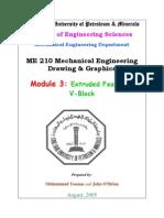 Modules Module3C