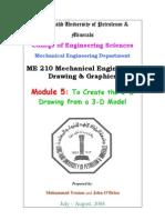 Modules Module5