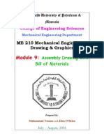 Modules Module9