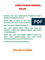 [Files.indowebster.com]-E-Book Rahasia Panen Dollar v.2.0