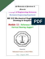 Modules Module11