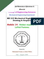 Modules Module14