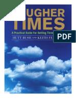 Hutt Bush & Keith Ferrell - Tougher Times