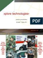 iX104C2 Product Overview