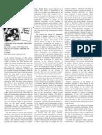 rubin80_03_28a.pdf