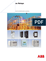 Composite+Distribution+Relays+Brochure