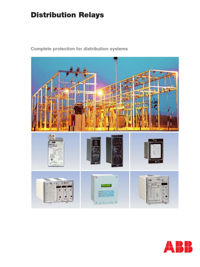 1509932100 composite distribution relays brochure relay electric power spaj 140 c wiring diagram at gsmx.co