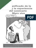 MARX_VIVE.pdf