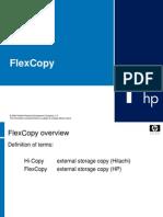115449092-10-FlexCopy-XP