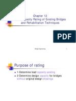 Ch12notes PDF