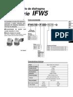 Fluxostato.pdf