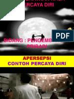 127383154-1-MENINGKATKAN-PERCAYA-DIRI