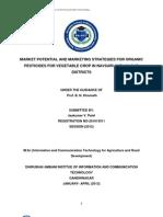M B A -p.pdf