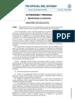 BOE-A-2010-19190.pdf