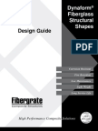 FRP designguide.pdf