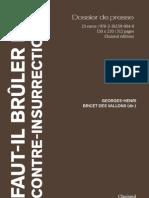 25_docPdf.pdf