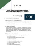 Patologi - APTFI