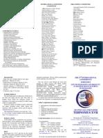 Invitatie Tehnomus XVII 2013 v2