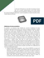 Uc Intro 2008