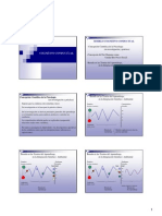 int-teorias_Teoria cognitivo comportamental.pdf
