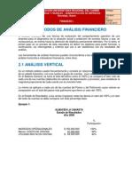 ANÀLISIS ESTADO FINANCIEROS MÈTODOS 2010-100531104845-phpapp01-1