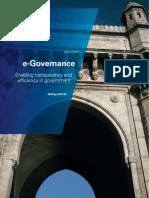 e-Governance Brochure - egov.pdf