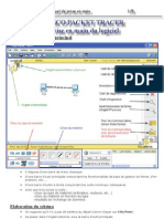 Doc Packettracer