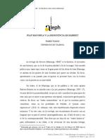Dialnet-JuanMayorgaYLaResistenciaDeHarriet-4044740 (3)