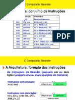 Organizacao_Processador_Neander