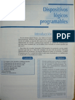 Tema 8 - Dispositivos Logicos Programables
