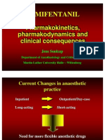 Remifentanil pharmacology.pdf