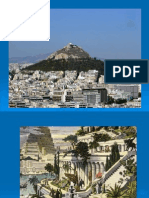 ancientliteratureiv-101002054525-phpapp01 (1)