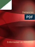 7 Alzheimer