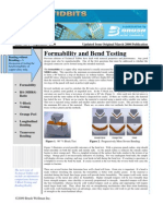 Issue No 09 - Formability and Bend Testing